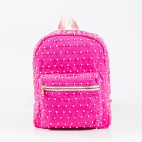 2113 pérola pink