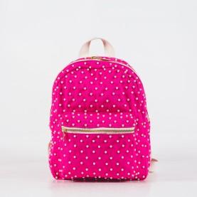 Pérola Pink