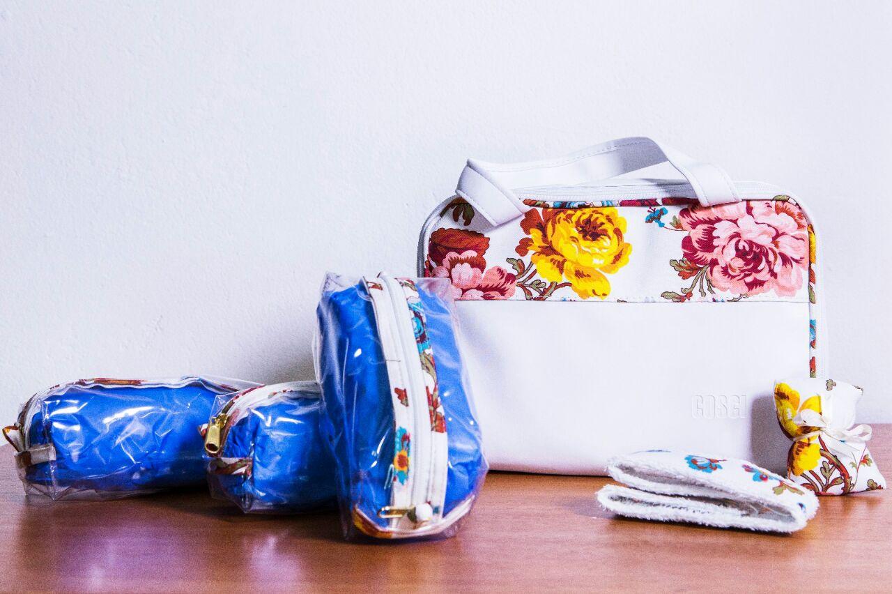 6026 Floral Branca