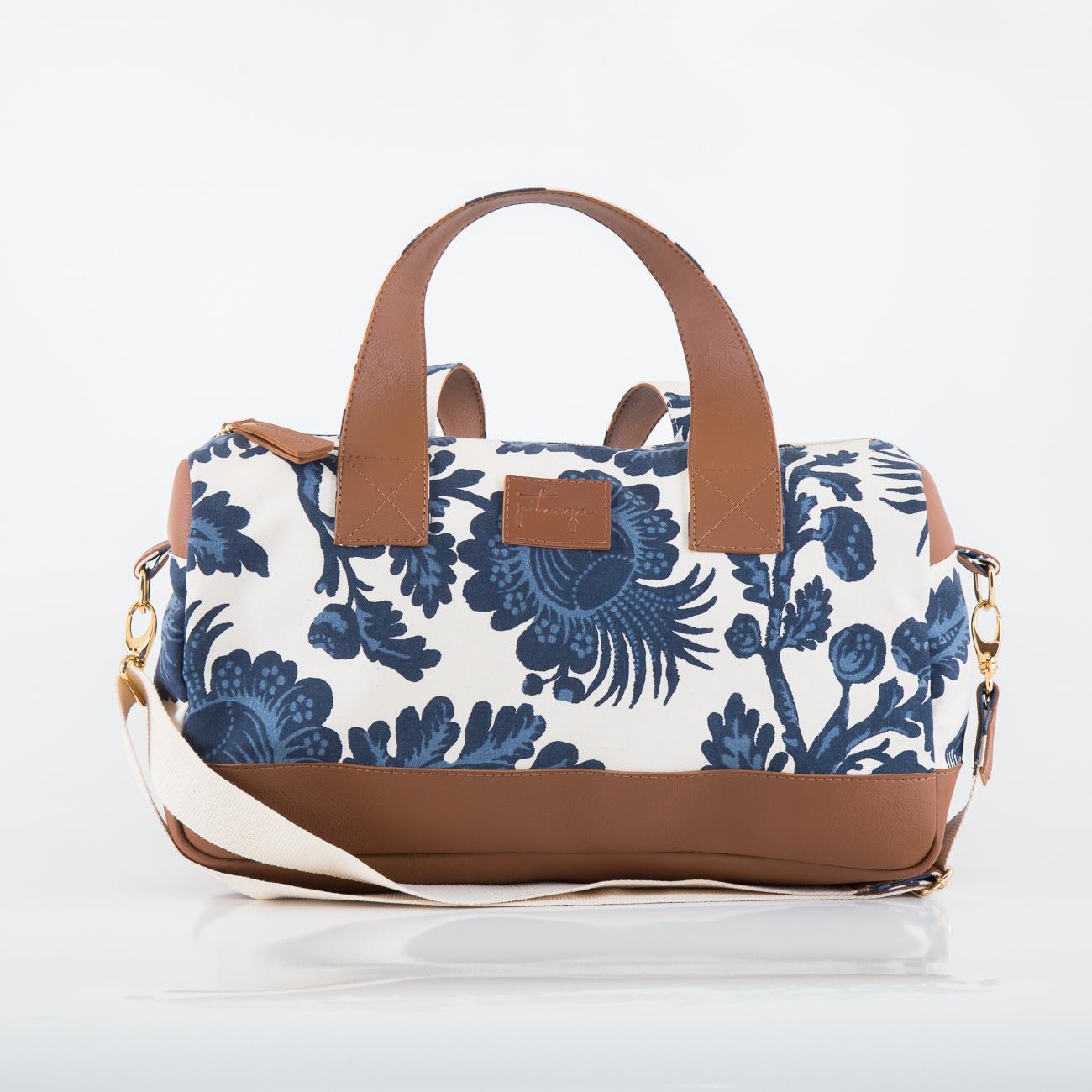 G Floral Azul-7