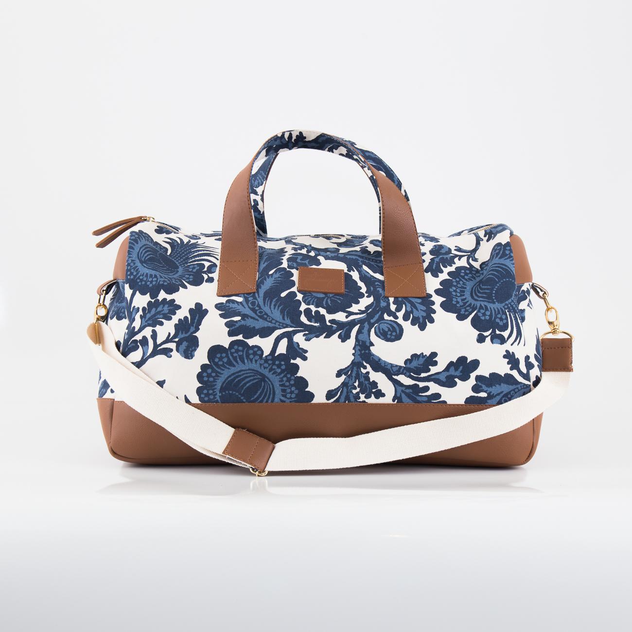 GG Floral Azul-2