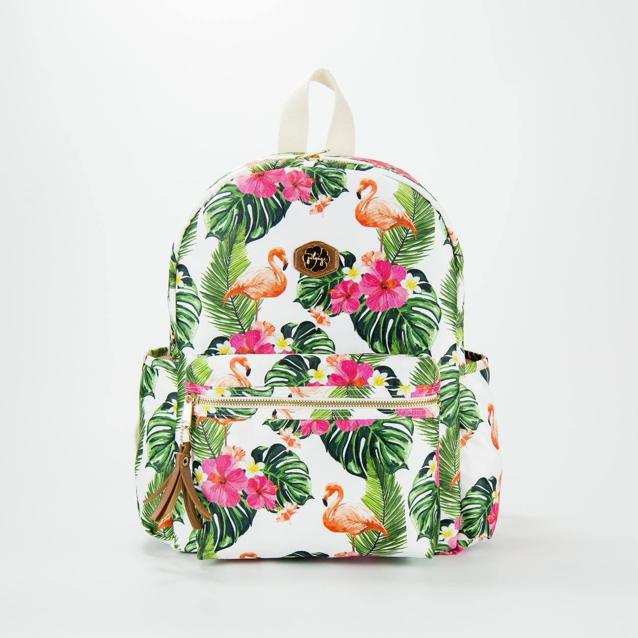 Marina_Flamingo-1
